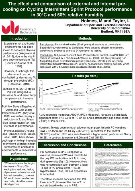 dissertation poster dissertation poster presentation