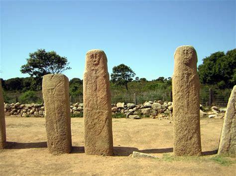 Batu Gambar Rhoma dolmen wisnujadmika s weblog