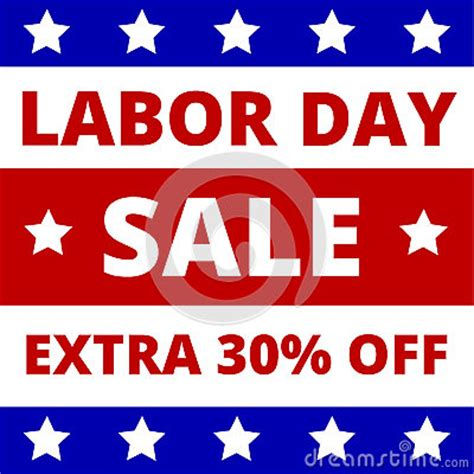 Happy Labor Day Weekend Vacation Time by Happy Labor Day Stock Vector Image 58426580