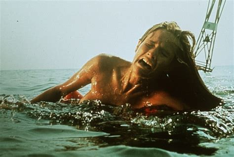 beverly powers jaws 1000 images about jaws on pinterest sharks the shark