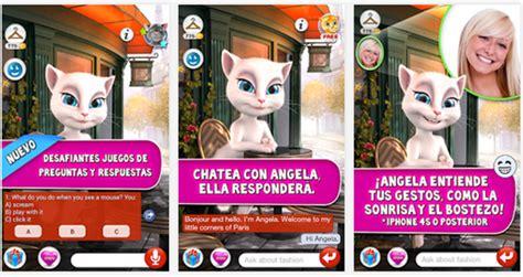 mensajes subliminales talking angela mensajes subliminales en talking angela mensajes