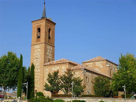 san miguel arcangel jpg wikipedia la enciclopedia libre view image archivo las rozas iglesia de san miguel arc 225 ngel 01 jpg