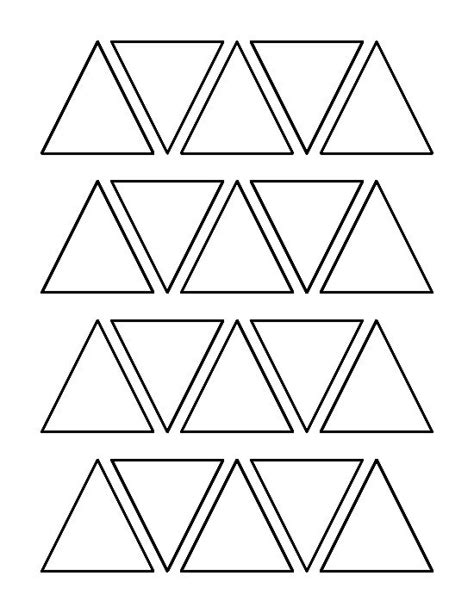 pattern block shape outlines 17 best images about printable patterns at patternuniverse