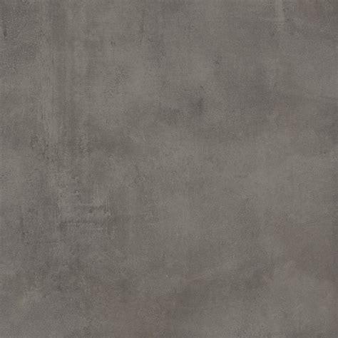 Evo Graphite Floor Tile 60x60