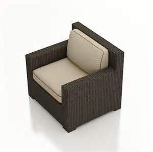 Wicker Mushroom Chair » Home Design 2017