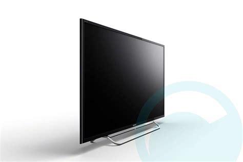 Tv Led 600 Ribu sony kdl60w600b 60 inch 153cm hd smart led lcd tv