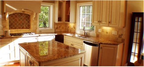 Cleveland Countertops by Wood Butcher Block Countertops Home Design