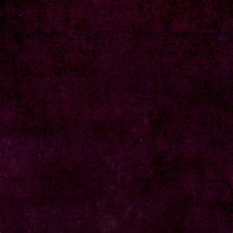 dark purple dark purple solid microfiber stain resistant upholstery fabric by the yard contemporary