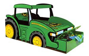 tractor beds tractor bed share the knownledge