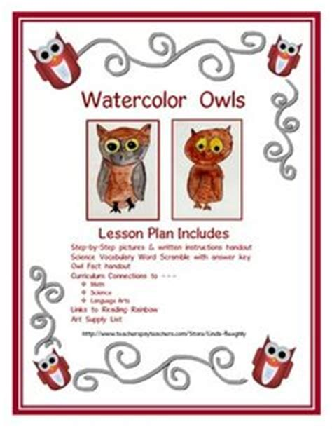 Ease By Owl Book Store owl classroom weather helper clip for schedules