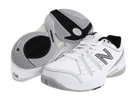 new balance shoes women shipped free at zappos new balance wc696 shoes women shipped free at zappos