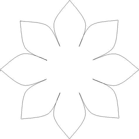 moldes de rosas para imprimir para fundas para celular moldes de flores para imprimir gratis tattoo design bild