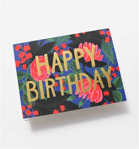 Greeting Card With Gift Card - greeting cards weneedfun