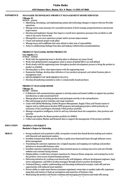 100 mca resume sle 28 images proforma resume