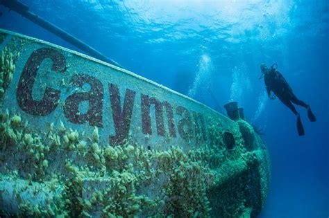 Cayman Islands Search Cayman Islands Yacht Charter Superyacht News