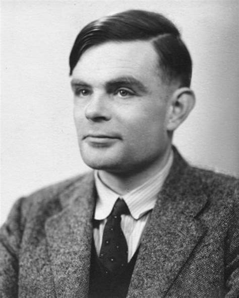alan turing computer the turing test business insider