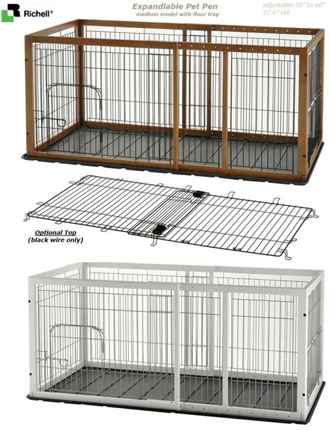 diy puppy pen top 25 ideas about pen on mud rooms pet pen and rooms