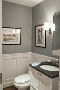 best paint color for powder room with no windows wandfarbe grau 29 ideen f 252 r die perfekte hintergrundfarbe