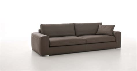 vendita divani letto vendita divani letto lissone monza e brianza