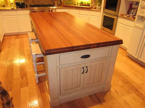 Butcher Block Kitchen Island Ideas Large Modern White Kitchen Island With Drawer And Butcher Block Laminate Island With Seating
