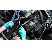 Why Its A Bad Idea To Change The MOT Rules