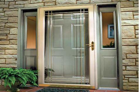 doors windows windows home depot seorm door