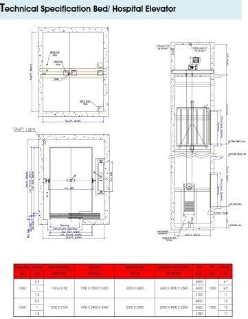 Cylinder Kunci Pintu Rumah harga pintu rumah design bild
