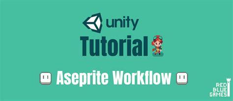 Unity Tutorial Nightmare | unity tutorial animate pixel art using aseprite and