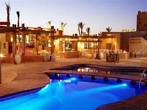 ghalib resort ghalib resort ex crown plaza oasis