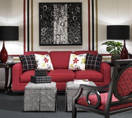 choosing upholstery fabric home dzine craft ideas choosing upholstery fabric