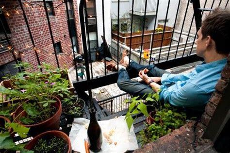 furniture bronx ny 167 escape garden in new york city jardin en escaleras