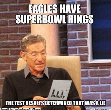 Meme Philadelphia - 64 best i hate the eagles images on pinterest
