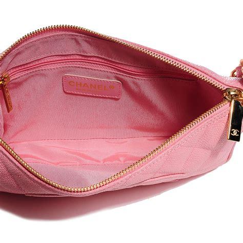 Caviar Shoo Pink chanel caviar quilted shoulder bag pink 97920