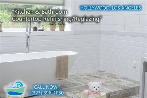 bathtub reglazing experts reviews hollywood bathroom kitchen reglazing refinishing bathtub