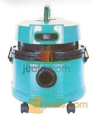 Vacuum Cleaner Surabaya rowenta vacum cleaner type ru 100 baru 100