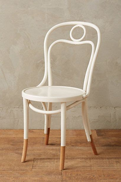 Anthropologie Dining Chairs Scrolled Bentwood Dining Chair Circle Anthropologie Circles And Chairs
