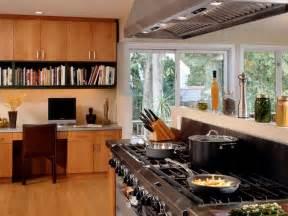 top 10 professional grade kitchens hgtv