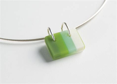 jewelry classes bay area kiln glass for jewelry and wearables