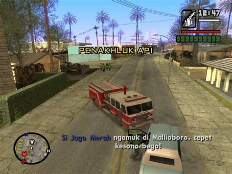 download game gta mod indonesia pc mod bahasa indonesia gta san andreas kumpulan game pc