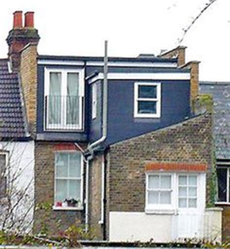 Average Cost Of A Dormer Extension Average Cost Of A Dormer Extension 28 Images What You