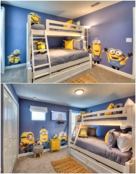 minion bedroom accessories best 20 minion room ideas on pinterest