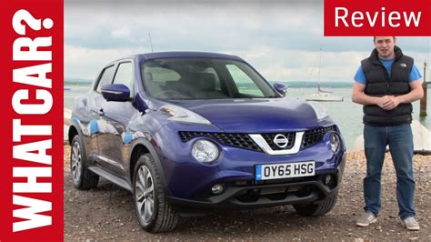 how much is the nissan juke nissan juke running costs mpg economy reliability