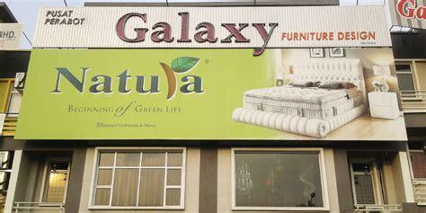 galaxy furniture design melaka furnitures furniture melaka bedroom set malaysia