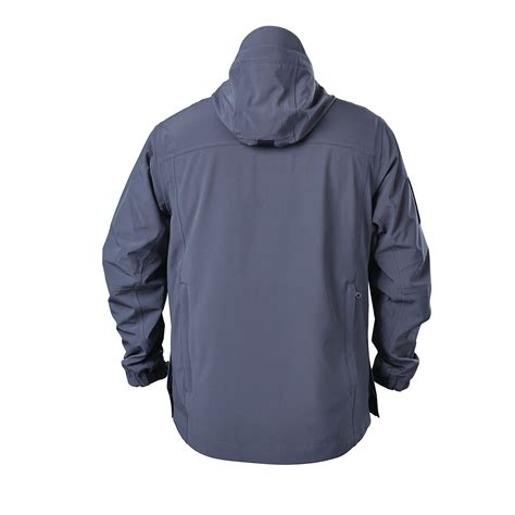 Blackhawk Tactical blackhawk tactical softshell jacket
