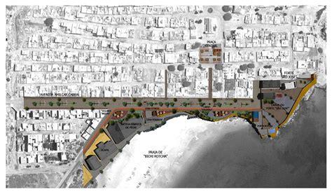 porto inglese porto ingl 234 s un gioiello di architettura urbanistica
