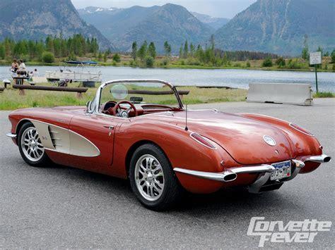 chevrolet corvette 1960 301 moved permanently