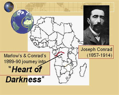 heart of darkness section 3 heart of darkness reading guide