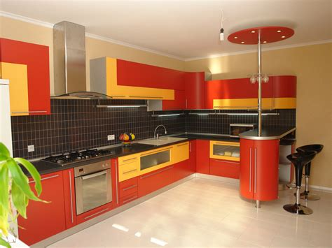 Modular Kitchen Designs With Price by