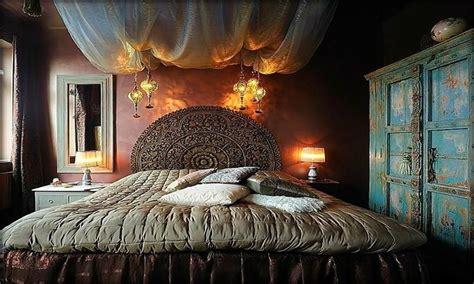rustic bedroom ideas hippie bedroom ideas gothic bohemian