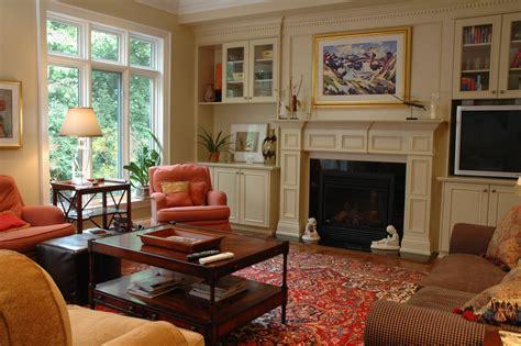 Living Room Furniture Arrangement Around Tv Living Room Furniture Arrangement Fireplace Tv